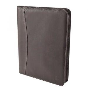 Savebag Conférencier REPLAY format A4 - Marron