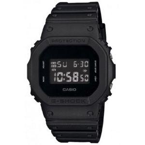 Casio DW-5600 - Montre pour homme G-SHOCK