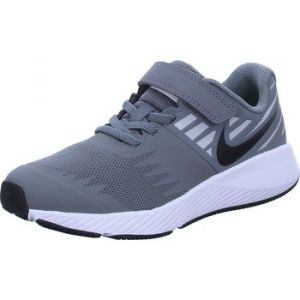 Nike Chaussure Star Runner Jeune enfant - Gris - Taille 32
