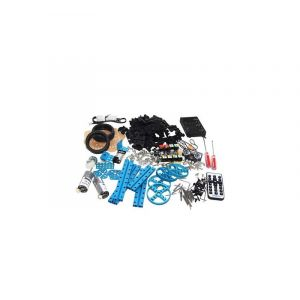 Makeblock Kit robot Starter Robot Kit (Bluetooth Version) 90020 1 pc(s)