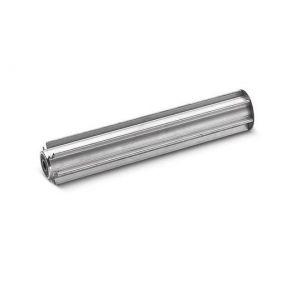 Kärcher 4.762-228.0 - Axe spécial pads rouleaux 400 mm pour autolaveuse
