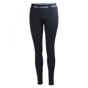 Helly Hansen Lifa Merino Pants XL