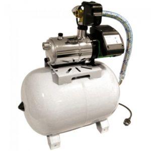 Guinard Pompe hydrophore Dorinoxcontrol 4500-50 S