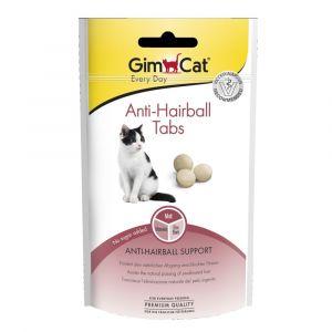 GimCat Malt Kiss 40g - Friandises pour chat