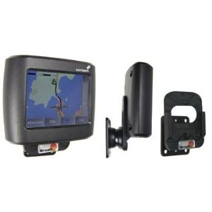 Brodit 215103 - Support passif pour TomTom One