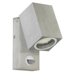 Image de Ranex 5000.486 - Applique LED Lorna avec détecteur de mouvement