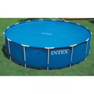 bache piscine 4m88 comparer 33 offres. Black Bedroom Furniture Sets. Home Design Ideas