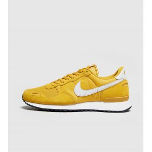 Nike Air Vortex chaussures jaune 47 EU