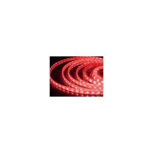 Lucibel Ruban led 25 watt 12V - 5 mètres - Couleur - Couleur eclairage - Rouge