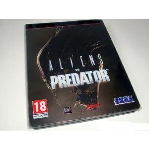 Aliens vs Predator [PC]