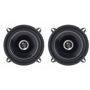 Phonocar 2 haut-parleurs 2643 Pro Tech