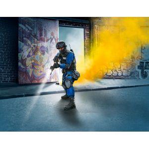 Revell Figurines - SWAT Officer- 1/16