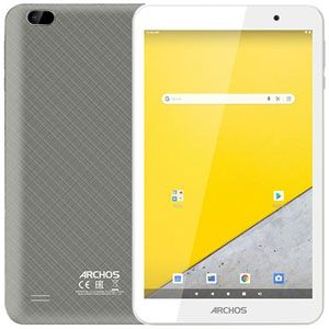 Archos Tablette Android T80 16Go