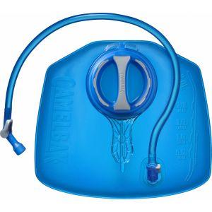 Camelbak Crux Lumbar Reservoir 3L blue