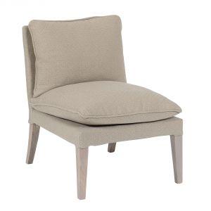 comparer les prix jardin d 39 ulysse. Black Bedroom Furniture Sets. Home Design Ideas