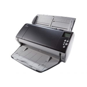 Fujitsu fi-7460 - Scanner de documents