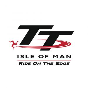 Tourist Trophy : Isle of Man sur PS4