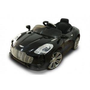 T-1688 - Voiture Roadster Style V8 électrique pour enfants 12V
