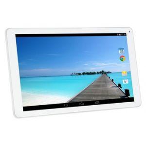 It works Tablette tactile TM1010