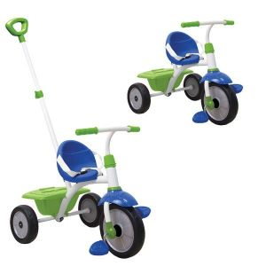 SmarTrike Tricycle Fun