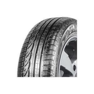 Dunlop 245/35 R18 88Y SP Sport 01 ROF * MFS