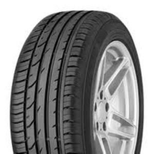 continental pneu auto t 215 60 r17 96h contipremiumcontact 2 comparer avec. Black Bedroom Furniture Sets. Home Design Ideas
