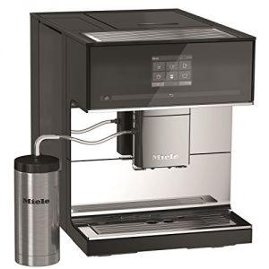 Miele CM 7500 - Machine à espresso Automatique