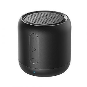 Anker SoundCore mini - Enceinte Bluetooth Portable
