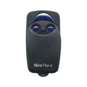 Nice Télécommande flo2r