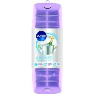 Wpro Bac à glaçons : Accessoire pour réfrigérateur / congélateur