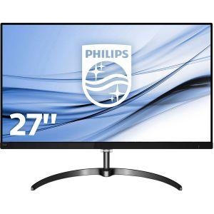 "Philips 27"" LED - 276E8VJSB"