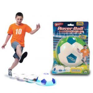 Modelco Ballon Hover Ball
