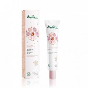 Melvita BB Cream SPF 15 - 40ml
