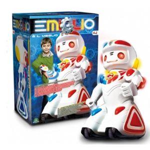 Giochi Preziosi Émiglio Mon premier robot radiocommandé