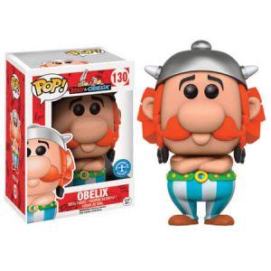 Funko Figurine Pop! Obélix