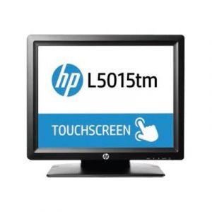 """HP L5015tm - Écran tactile LED 15"""" retail"""