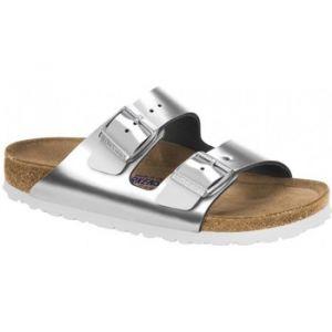 Birkenstock Sandales et nu-pieds ( Femme )