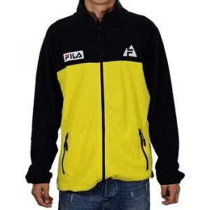 FILA Sweat-shirt HEMANFLEECEJACKETMENSweat Multicolor - Taille IT XL
