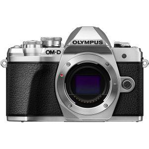 Olympus OM-D E-M10 Mark III (Boitier nu)