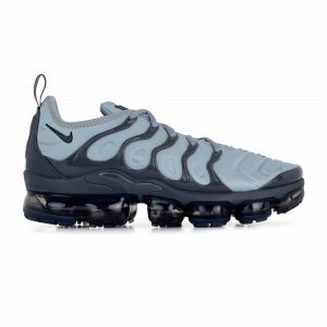 Nike Vapormax Plus Gris 45 Homme