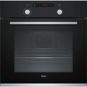 Viva VH1MG0760 - Four pyrolyse