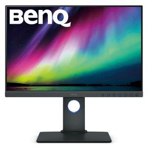 Benq Moniteur SW240 Pro IPS LCD 24 (New)