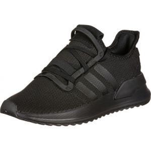 Adidas Chaussures enfant Chaussure U_Path Run Noir - Taille 36,38,36 2/3,37 1/3,38 2/3,35 1/2