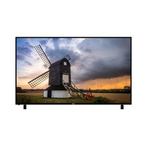 Haier LE65B9300U - Téléviseur LED 165 cm 4K