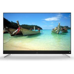 TCL Digital Technology U49C7006 - Téléviseur LED 124 cm 4K UHD