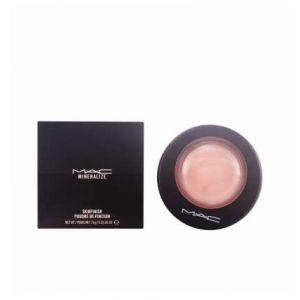 MAC Cosmetics Mineralize Skin Finish Warm Rose