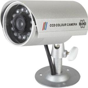 Elro CS22D - Caméra factice en métal