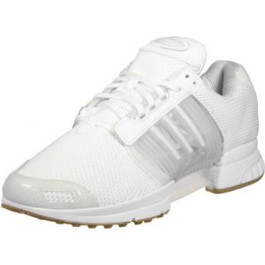 Adidas Chaussures Originals CLIMACOOL 1 Chaussures Mode Sneakers Homme blanc - Taille 36