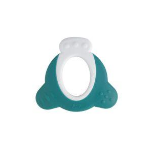 Bébé Confort Anneau de dentition Etape 2