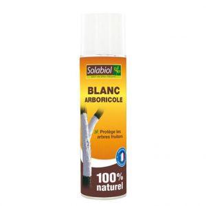 Solabiol Blanc arboricole 400 ml